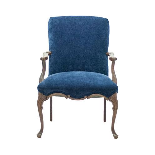 Edmund Chair