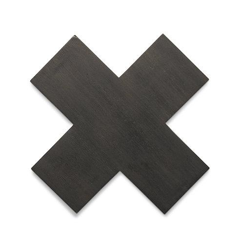 Icon Board