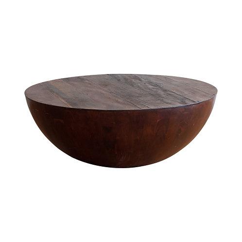 Arvest Coffee Table