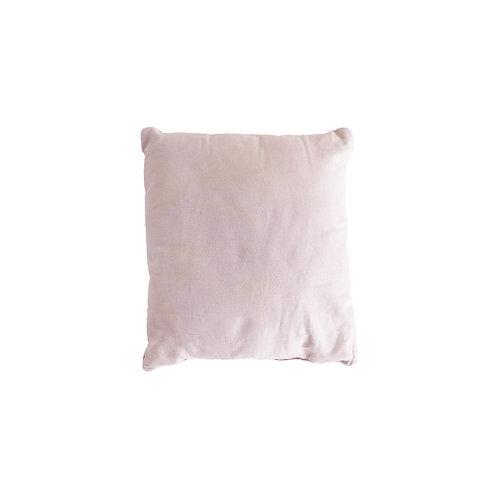Petunia Pillows - Set of 2