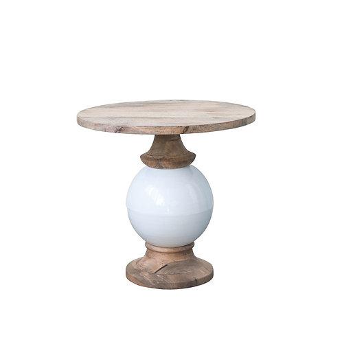 Terny Table