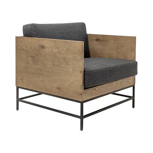 Girona Chairs - Set of 2