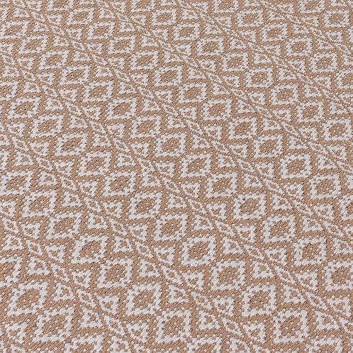 Everly Beige Rug - 8x10