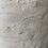 Thumbnail: Large White Pottery #1