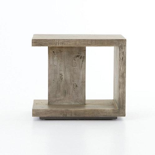 Halden Table or Nightstand