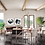 Thumbnail: Rory Dining Chairs - Set of 6