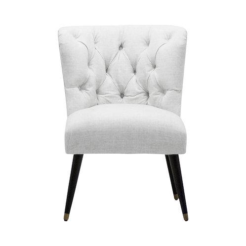 Albrecht Chair