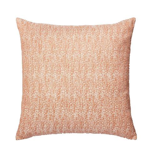 XL Woven Pillow