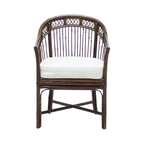 Jill Chairs - Set of 2