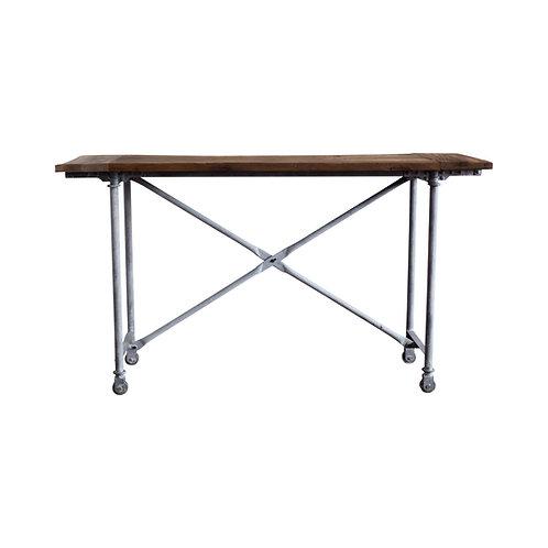 Restoration Hardware Table