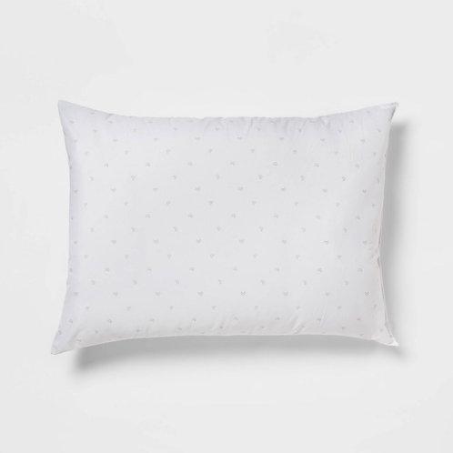 Pillow Insert - Standard