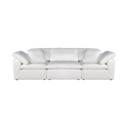 Tilda Modular 3-Piece Sofa