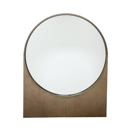 Janessa Wall Mirror