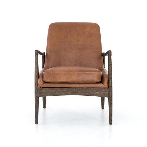 Braden Chairs - Set of 2