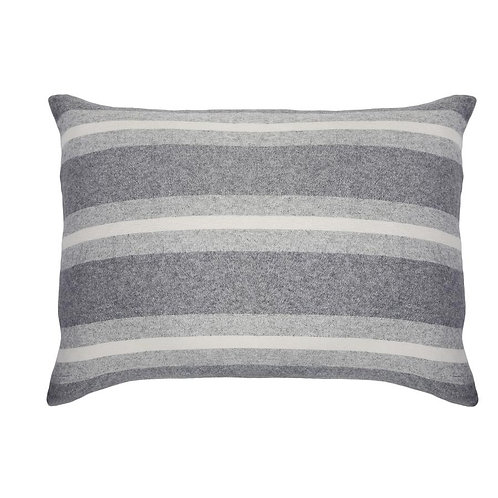 Aspen Big Pillow - 28x36