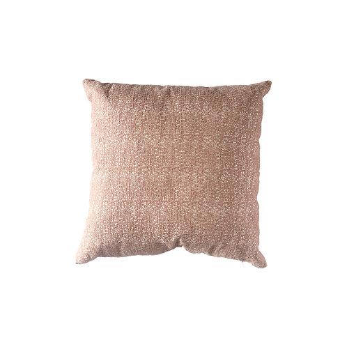 Oversized Pillow - Orange