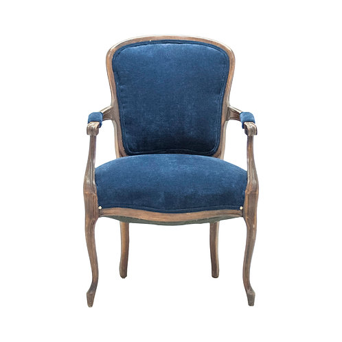 Hillary Chair