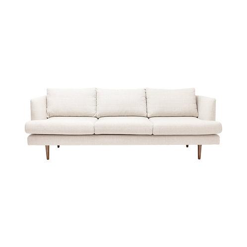 Hali Sofa