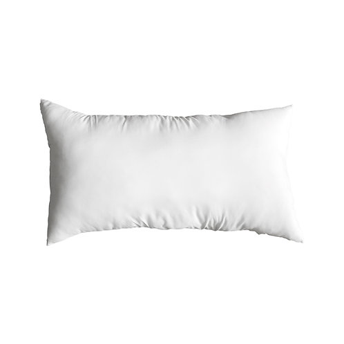 Pillow Insert - King