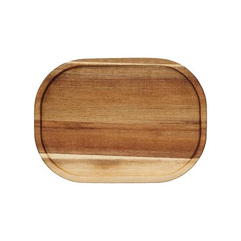 Dema Wood Board