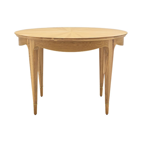 Gilly Dining Table