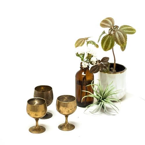 Elodie Vessels - Set of 4