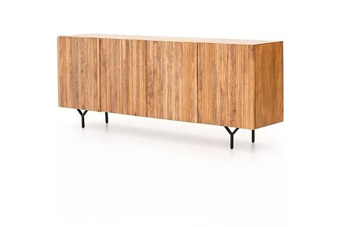 Montrose Sideboard