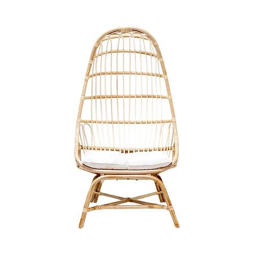 Gillum Chairs - Set of 2