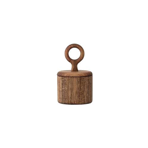 Colleen Jar - Small