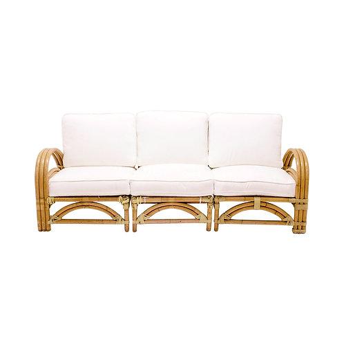 Pally Sofa