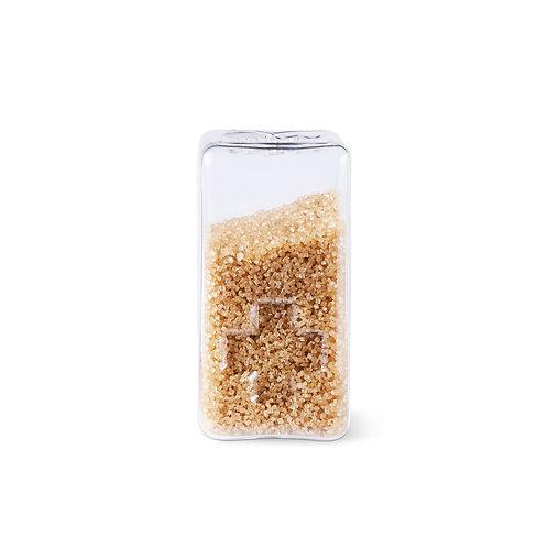 Icon Sugar + Spice Shaker Set