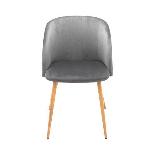Wyatt Chairs - Set of 2