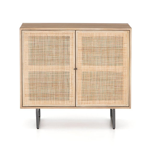 Carmel Cabinet or Large Nightstand #1