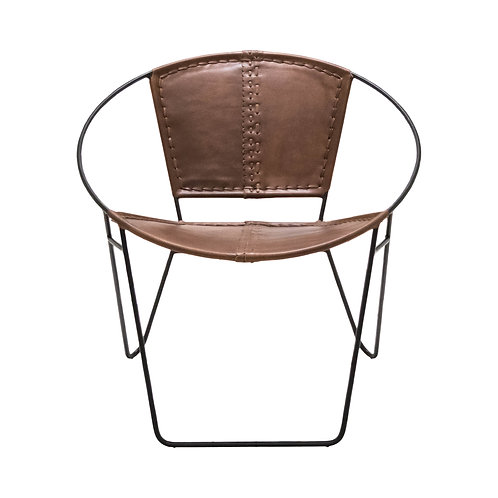 Sawyer Chairs - Set of 2