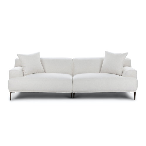Leilani Sectional
