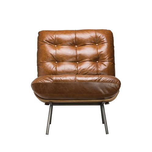 Miren Chairs - Set of 2