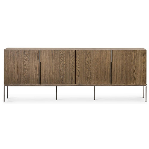 Archie Sideboard