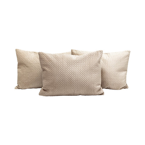 Marjorie Lumbar Pillow