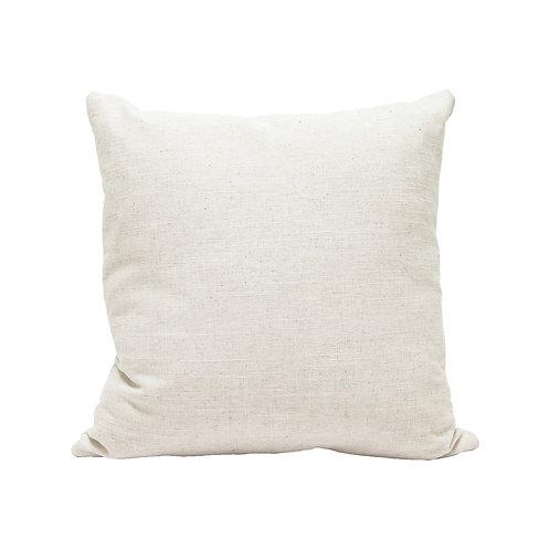 Leilani Pillow