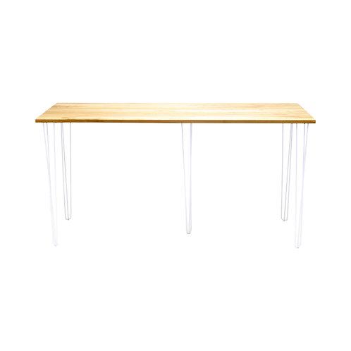 Neil Communal Table