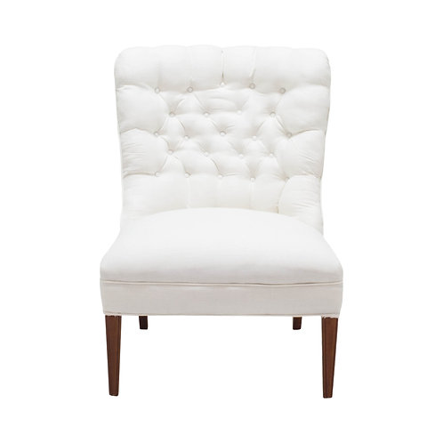 Roxanne Chairs - Set of 2