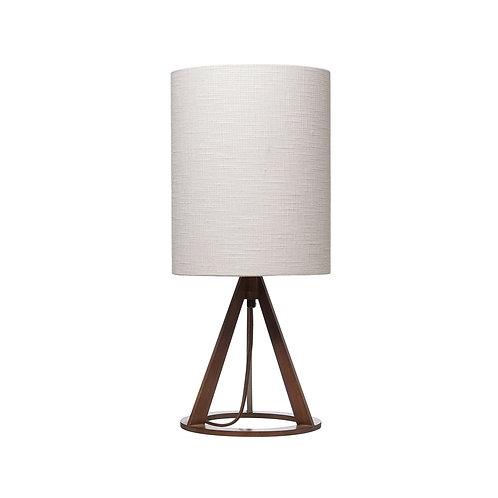 Slavia Table Lamp