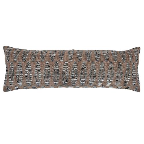 Avalon Lumbar Pillow - 14x40