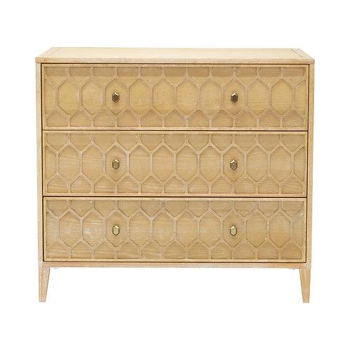 Trellis Dresser or Nightstand