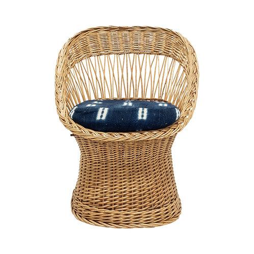 McCartney Chairs - Set of 2
