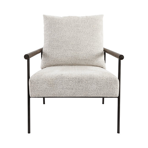 Cohen Chairs - Set of 2