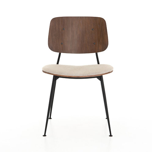 Jared Dining Chairs - Set of 6