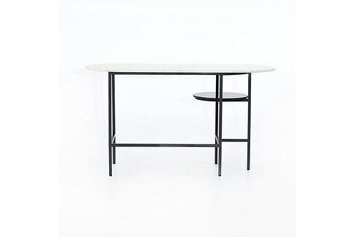 Viv Desk