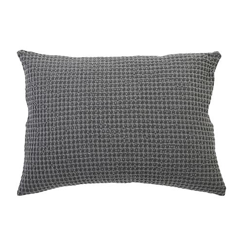 Zuma Big Pillow - 28x36