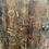 Thumbnail: Brixton 6-Ft. Farm Table or Desk